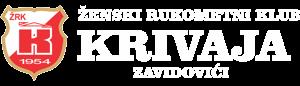 www.zrkkrivaja.com